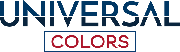 Universal Color